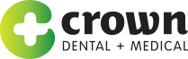 Crown Dental and Medical Ltd